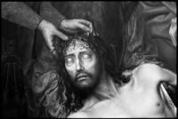 http://www.ed-templeton.com/files/gimgs/th-151_God_Cares_17.jpg