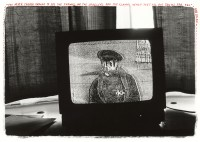 http://ed-templeton.com/files/gimgs/th-152_Clown-on-TV-russia.jpg