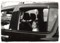 http://www.ed-templeton.com/files/gimgs/th-152_Girl in car Russia.jpg