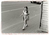 http://www.ed-templeton.com/files/gimgs/th-152_Little-Girl-walks-Russia.jpg