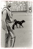 http://www.ed-templeton.com/files/gimgs/th-152_Man walks dog Russia.jpg