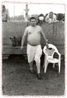 http://ed-templeton.com/files/gimgs/th-152_Man with bear Russia.jpg