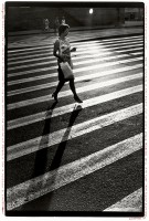 http://www.ed-templeton.com/files/gimgs/th-152_Russia woman crosswalk 2.jpg