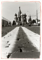 http://ed-templeton.com/files/gimgs/th-152_St Basils church Russia.jpg