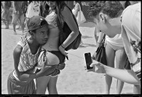 http://ed-templeton.com/files/gimgs/th-153_Boy takes self portrait with bikini girls butt HB V2.jpg