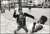 http://www.ed-templeton.com/files/gimgs/th-153_Kids-fight-HB.jpg