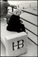 http://ed-templeton.com/files/gimgs/th-153_Old woman on bench HB pier.jpg