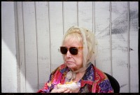 http://ed-templeton.com/files/gimgs/th-153_Old-woman-eats-sandwich-HB-V2.jpg