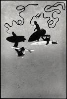 http://ed-templeton.com/files/gimgs/th-153_Surfers and shadows from Pier HB art.jpg