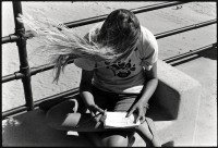 http://ed-templeton.com/files/gimgs/th-153_girls-hair-in-wind-HB-pier.jpg