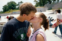 http://ed-templeton.com/files/gimgs/th-154_Teen_Kissers_11.jpg
