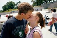 http://www.ed-templeton.com/files/gimgs/th-154_Teen_Kissers_11.jpg