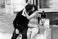 http://www.ed-templeton.com/files/gimgs/th-154_Teen_Kissers_13.jpg