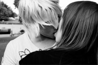 http://www.ed-templeton.com/files/gimgs/th-154_Teen_Kissers_15.jpg