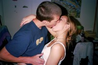 http://ed-templeton.com/files/gimgs/th-154_Teen_Kissers_16.jpg
