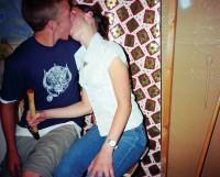 http://ed-templeton.com/files/gimgs/th-154_Teen_Kissers_17.jpg