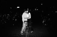 http://www.ed-templeton.com/files/gimgs/th-154_Teen_Kissers_24.jpg