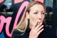 http://www.ed-templeton.com/files/gimgs/th-155_Teen_Smoker_2_11.jpg