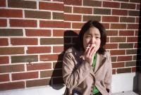 http://www.ed-templeton.com/files/gimgs/th-155_Teen_Smoker_2_13.jpg