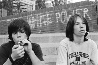 http://www.ed-templeton.com/files/gimgs/th-155_Teen_Smoker_2_14.jpg