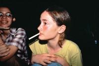 http://www.ed-templeton.com/files/gimgs/th-155_Teen_Smoker_2_15.jpg