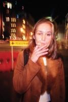 http://www.ed-templeton.com/files/gimgs/th-155_Teen_Smoker_2_17.jpg