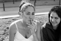 http://www.ed-templeton.com/files/gimgs/th-155_Teen_Smoker_2_19.jpg