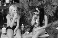 http://www.ed-templeton.com/files/gimgs/th-155_Teen_Smoker_2_2.jpg