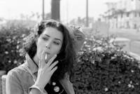 http://www.ed-templeton.com/files/gimgs/th-155_Teen_Smoker_2_21.jpg