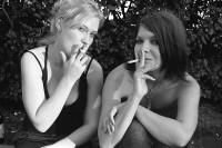 http://www.ed-templeton.com/files/gimgs/th-155_Teen_Smoker_2_22.jpg