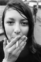 http://www.ed-templeton.com/files/gimgs/th-155_Teen_Smoker_2_28.jpg