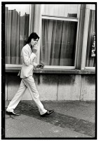 http://www.ed-templeton.com/files/gimgs/th-156_Boy walking Smoking white suit Antwerp.jpg