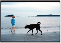 http://www.ed-templeton.com/files/gimgs/th-156_Girl-and-dog-Tofino-BC-V3.jpg