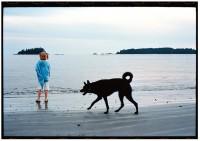 http://ed-templeton.com/files/gimgs/th-156_Girl-and-dog-Tofino-BC-V3.jpg