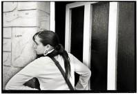 http://ed-templeton.com/files/gimgs/th-156_Girl-by-door-Barcelona.jpg