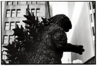http://ed-templeton.com/files/gimgs/th-156_Godzilla-Tokyo.jpg
