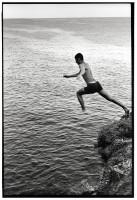 http://www.ed-templeton.com/files/gimgs/th-156_Kid jumping rocks Italy.jpg