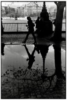 http://www.ed-templeton.com/files/gimgs/th-156_London puddle woman NEW.jpg