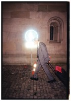 http://www.ed-templeton.com/files/gimgs/th-156_Man walks Sign Flare Zurich Lighter.jpg