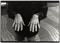 http://www.ed-templeton.com/files/gimgs/th-156_Tattoo hands Barcelona.jpg