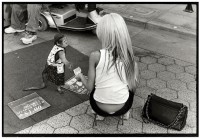 http://www.ed-templeton.com/files/gimgs/th-156_Woman-and-Monkey-Santa-Monica.jpg