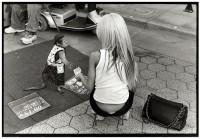 http://ed-templeton.com/files/gimgs/th-156_Woman-and-Monkey-Santa-Monica.jpg