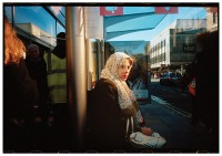 http://www.ed-templeton.com/files/gimgs/th-156_Woman-bus-bench-head-scarf-Glasgow.jpg