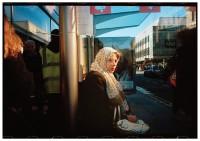 http://ed-templeton.com/files/gimgs/th-156_Woman-bus-bench-head-scarf-Glasgow.jpg