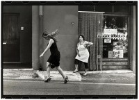 http://ed-templeton.com/files/gimgs/th-156_Women-on-street-Sardinia.jpg