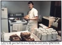 http://ed-templeton.com/files/gimgs/th-156_bread-boy-new.jpg