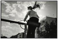 http://ed-templeton.com/files/gimgs/th-156_girl-on-swing-print-scan.jpg