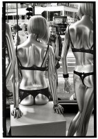 http://www.ed-templeton.com/files/gimgs/th-156_man with mannekins Berlin.jpg