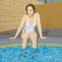 http://ed-templeton.com/files/gimgs/th-4_Suburban-Girl-Erin-painting.jpg