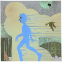 http://www.ed-templeton.com/files/gimgs/th-4_Untitled (Blue Man).jpg
